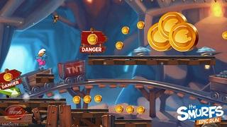 Không đủ tài chính cho Super Mario Run, hãy thử những tựa game sau đây