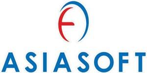 Tập đoàn Asiasoft đã khởi nghiệp như thế nào?