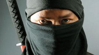 Những sai lầm khi chúng ta hiểu về thế giới Ninja