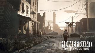 Top 20 game sinh tồn - hứa hẹn trở thành bom tấn năm 2016