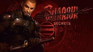 Nhanh tay sở hữu miễn phí bom tấn Shadow Warrior: Special Edition