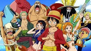 Điểm mặt những game One Piece đang hot ở Việt Nam
