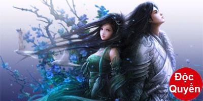 Võ Lâm Truyền Kỳ 3 sắp được VNG bàn giao lại cho Kingsoft