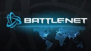 Blizzard hồi sinh Battle.net trở lại sau 1 năm xóa bỏ