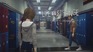 Life Is Strange - Bom tấn phiêu lưu giải đố chuẩn bị đổ bộ Android
