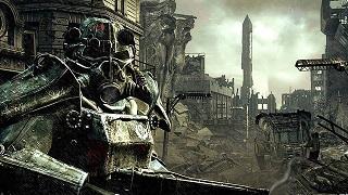 Bethesda bất ngờ hé lộ Fallout mới  trước thềm E3 2018