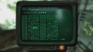 Thật mất mặt! CNN dùng ảnh trong game để nói về hacker Nga