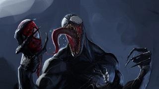 Spider Man có những kẻ thủ đáng sợ nào?