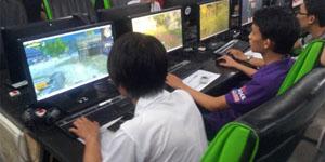 3 điều khiến chúng ta lo sợ về sự thành công của mảng game online cài đặt