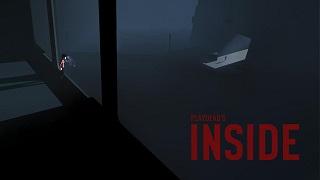 INSIDE: bom tấn giải đố kinh dị trên Console vừa đổ bộ mobile