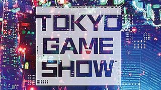 Tokyo Game Show 2015 - Tổng hợp những clip game ấn tượng nhất (Phần 1)