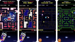 Những tựa game iOS giải trí cực thú vị nổi bật tuần qua