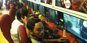 Điểm mặt những game online sắp sửa ra mắt dịp hè 2014