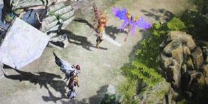 Những điều mà game thủ mong chờ ở MU Online 2 Hàn Quốc