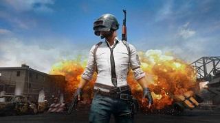Ơn trời cuối cùng tựa game bán chạy nhất Steam cũng giảm giá