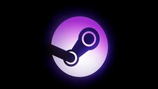 Valve giới thiệu nền tảng livestream tương tự như Twitch có tên Steam.tv