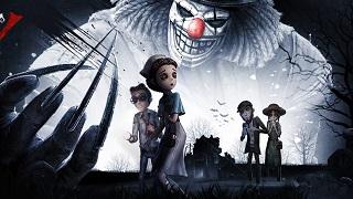 """Identity V - """"Cơn sốt"""" làng game Trung Quốc lộ diện phiên bản tiếng Anh"""