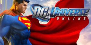DC Universe Online đang gấp rút hoàn thành khâu Việt hóa