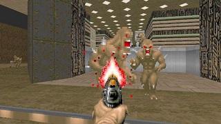 Những game cổ điển miễn phí hay nhất chạy trên trình duyệt web