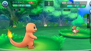 Game thủ nhí dùng điện thoại của ông 'đốt' hơn 170 triệu đồng vào game Pokemon