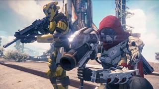 Các video game có đầu tư kinh khủng hơn cả phim bom tấn Hollywood (P2)