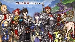 Mirrors Crossing dự án game mobile bom tấn tại Nhật Bản