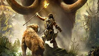 Game thủ sẽ bị lưu đày nếu trúng thưởng xổ số khi mua game Far Cry