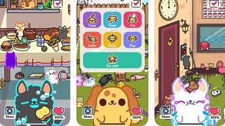5 tựa game mobile cực thú vị mới ra mắt tuần qua