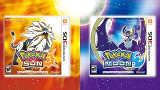 Phiên bản mới nhất của Pokemon công bố thời điểm phát hành