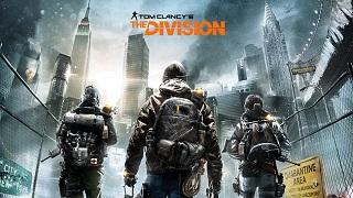 Ubisoft thêm một lần thất hứa với bom tấn The Division