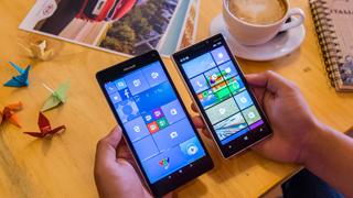 Game thủ ngậm đắng vì Windows Phone bị ngừng phát triển