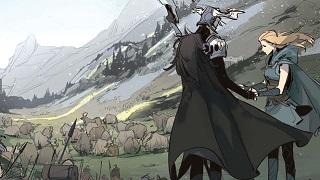 Riot Games hứa hẹn ra đều mỗi tháng một tập truyện từ giờ cho đến 2020