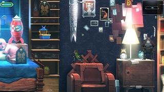 Game Việt 100% chuẩn bị lên Xbox One và PS4