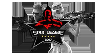 CFL Star League tuần 3 – Ahihi gặp khó, cờ đến tay ai?