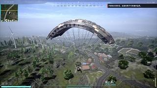 Extopia Battle Royale đã cho tải về – Sẵn sàng cho trận chiến sinh tồn ngày mai