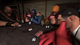Valve tiếp tục triệt phá nạn cờ bạc thông qua game của mình