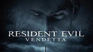Resident Evil: Vendetta – phim bom tấn kinh dị sắp đổ bộ Việt Nam