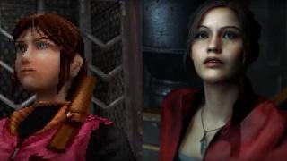 Sự cải tiến đồ họa tuyệt vời của Resident Evil 2 remake so với bản gốc
