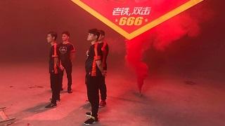 Ahihi đại diện duy nhất của Việt Nam thi đấu Hoang Đảo Đặc Huấn Thế Giới 2018
