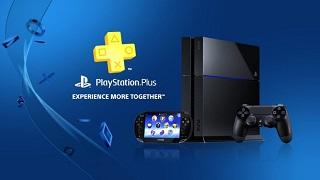 PlayStation 5 sẽ ra mắt vào năm 2019 với nhiều nâng cấp về công nghệ VR