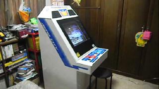 Tận dụng tivi cũ để biến thành máy game thùng ngay tại nhà
