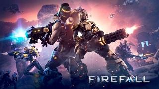 Bom tấn bắn súng trên PC Firefall bất ngờ chuyển hướng lên di động