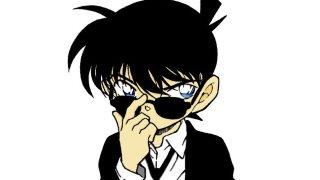"""Những bộ Manga như """"anh em ruột"""" với Thám Tử Lừng Danh Conan"""