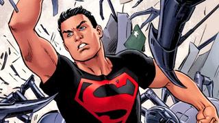 Những siêu anh hùng chạy nhanh nhất thế giới
