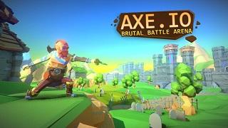 Giới thiệu 6 tựa game mobile miễn phí vừa được ra mắt trong tuần vừa qua