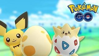 Bảng xếp hạng game mobile tháng 2: Pokemon Go lấy lại phong độ, Nintendo tuột dốc