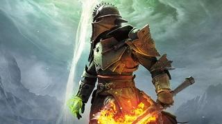 Cơ hội chơi thử miễn phí hàng loạt tựa game khủng trên Origin