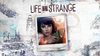 Life is Strange: bom tấn phiêu lưu giải đố trên PC vừa đạp cửa mobile
