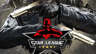 Khởi tranh CFL Star League với tổng giải thưởng 800 triệu đồng