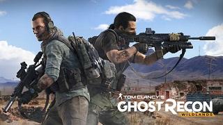 Trải nghiệm miễn phí bom tấn Ghost Recon Wildlands ngay cuối tuần này